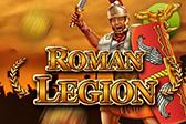 bally wulff paypal online casino roman legion logo