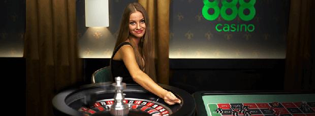 live casino teaser
