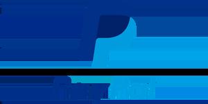 paypal logo klein