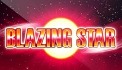 merkur paypal casino blazing star