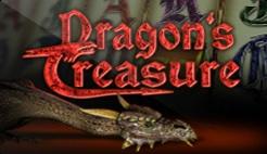 merkur paypal casino online dragons dreasure