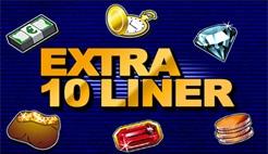 merkur paypal casino extra ten liner