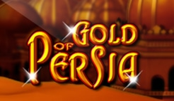 merkur paypal online casino gold of persia