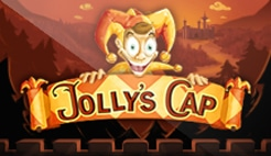 merkur paypal casino jokers cap