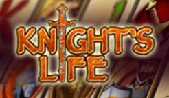 merkur paypal casino online knights life