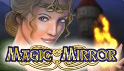 merkur paypal casino online magic mirror