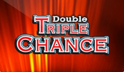 merkur paypal online casino triple chance