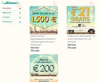 777 paypal casino bonus