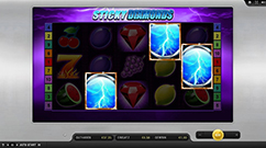 bally wulff online casino sticky diamond freispiele
