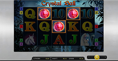 bally wulff online crystal ball freispiele