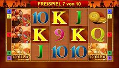 start online casino online spielautomaten kostenlos
