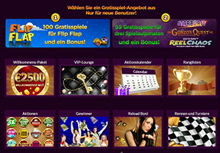 paypal casino slotsmagic aktionen