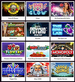 paypal online casino the gaming wizard