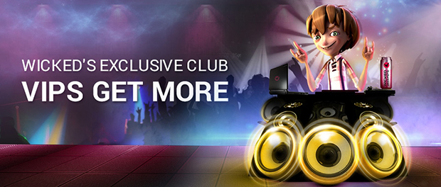 paypal casino wicked jackpot vip banner