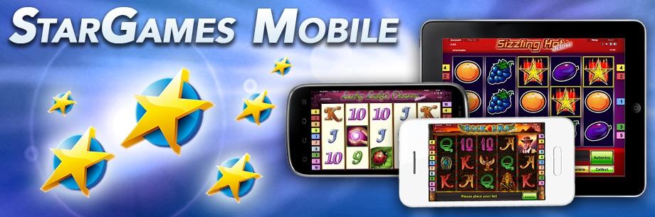 paypal handy casino stargames teaser