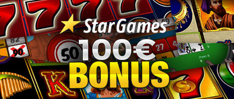 casino online paypal power star