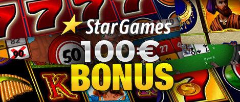 paypalcasino stargames bonus