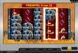 bally wulff paypal casino 40 thieves freispiele wilds