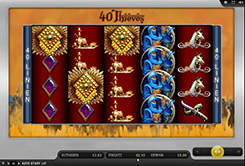 bally wulff paypal casino 40 thieves freispiele