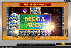 bally wulff paypal casino 40 thieves gewinn
