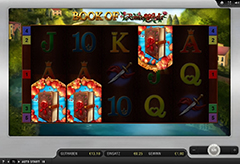 bally wulff paypal casino book of romeo and julia freispiele