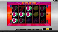 bally wulff paypal casino fancy fruits gewinn 2