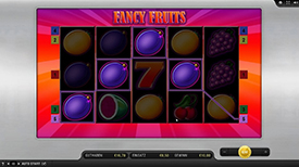 bally wulff paypal casino fancy fruits gewinn