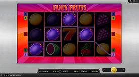casino online paypal etzt spielen