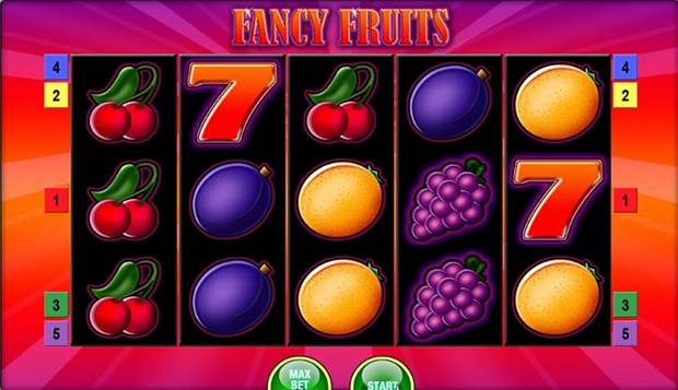 bally wulff paypal casino fancy fruits übersicht