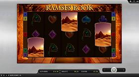 bally wulff paypal casino ramses book freispiele