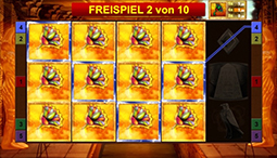 online vegas casino book of ra gewinn