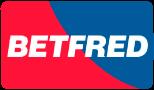betfred paypal casino logo