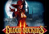 bloodsuckers 2 netent slots paypal casino