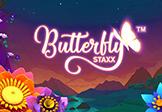 butterfly-staxx-casino-thumb-480x320_netent_slots_paypal_casino