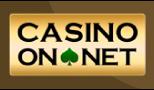 casinonet paypal logo