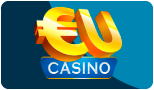 eucasino paypal logo