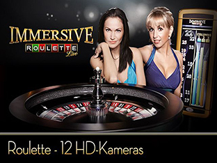 immersive roulette im paypal casino