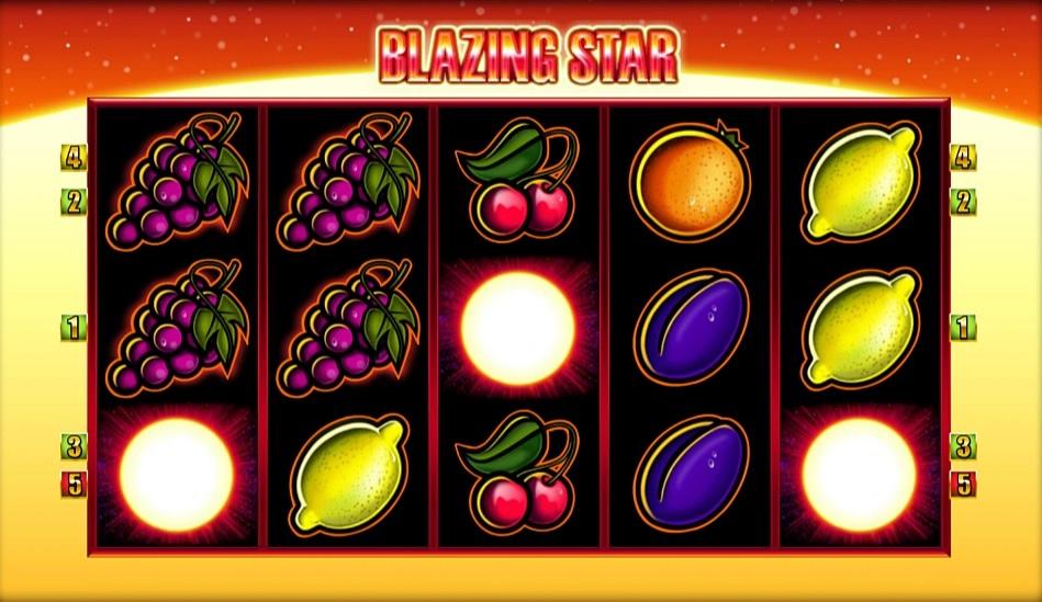 merkur paypal casino blazing star uebersicht