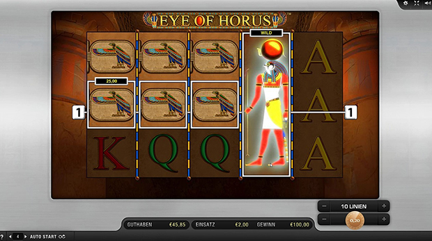 merkur paypal casino eye of horus gewinn