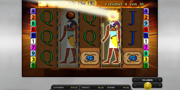merkur paypal casino eye of horus verwandlung