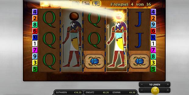 merkur paypal casino eye of horus verwandlung