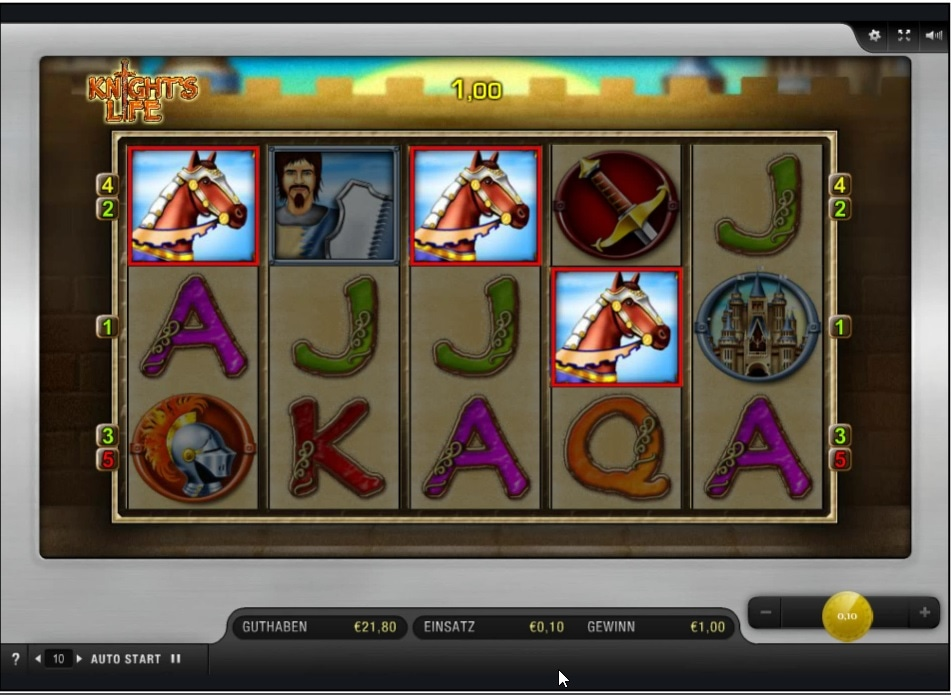 merkur paypal casino knights life scatter