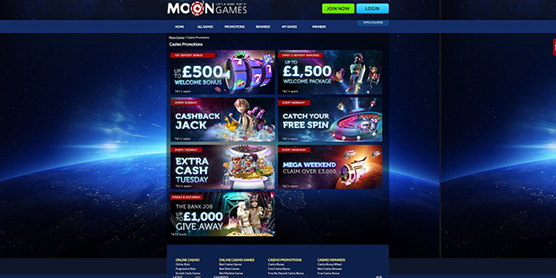 moon games paypal casino aktionen