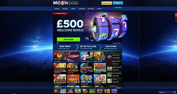 Paypal Casino Neu