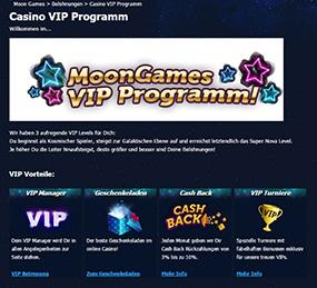 moon games paypal casino vip programm