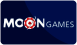 moongames paypal casino logo