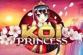 netent paypal casino koi princess logo
