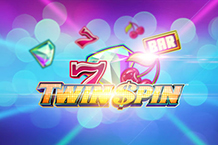 netent paypal casino twin spin