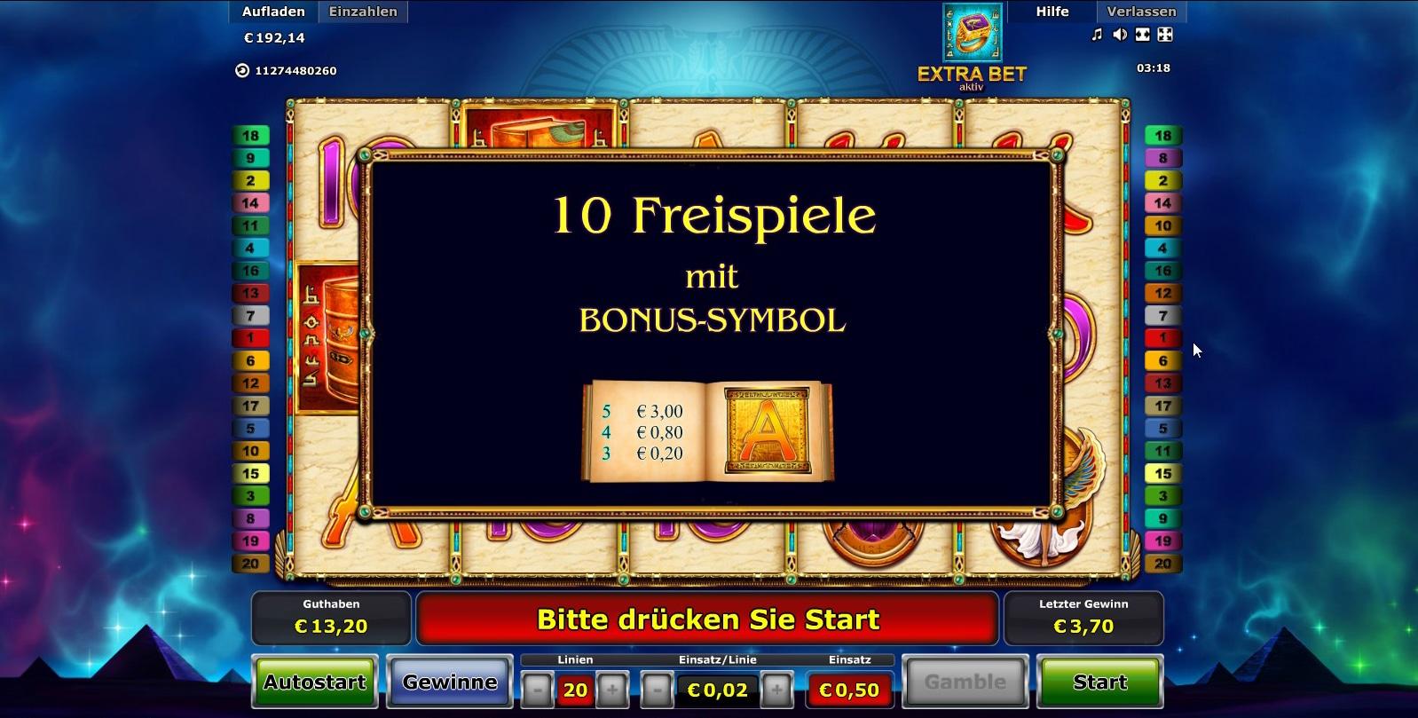 novoline paypal casino bonussymbol