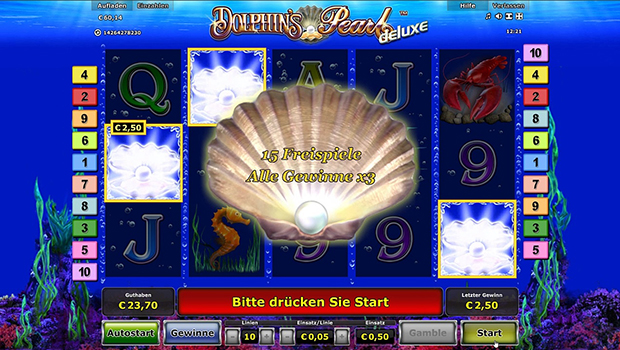 novoline paypal casino dolphins pearl freispiele anfang